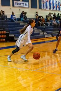 MikieFarias-Unicorn VR Girls Basketbal VS SV TournamentCMF20705-191206