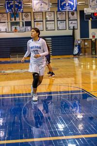 MikieFarias-Unicorn VR Girls Basketbal VS SV TournamentCMF20713-191206
