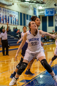 MikieFarias-Unicorn VR Girls Basketbal VS SV TournamentCMF20730-191206