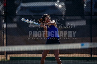 MikieFarias-Unicorn Tennis VS Canyon-25880-190924