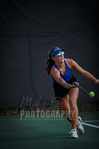 MikieFarias-Unicorn Tennis VS Canyon-25699-190924