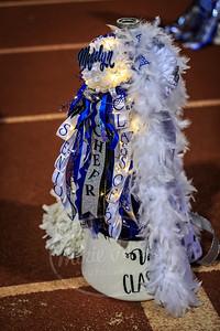 MikieFarias-Unicorns Football VS EC Homecoming-18225-201113