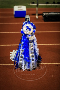 MikieFarias-Unicorns Football VS EC Homecoming-18218-201113