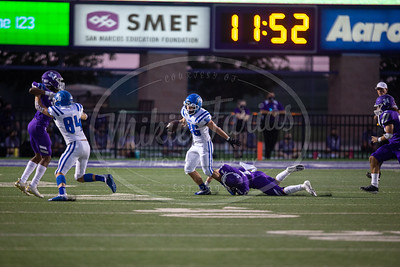 MikieFarias-Unicorn Football VS San Marcos-CMF21805-200925