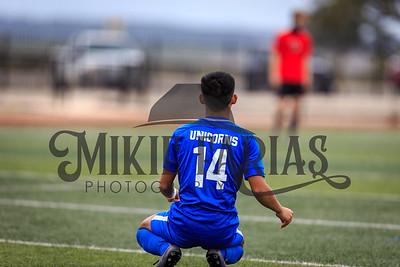 MikieFarias-NBBS-Unicorns-VS Churchill-26637-201229
