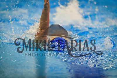 MikieFarias-Unicorn Swim-29543-210112