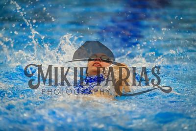 MikieFarias-Unicorn Swim-29552-210112