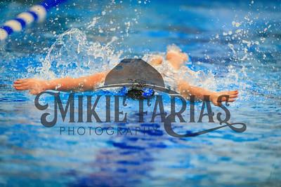 MikieFarias-Unicorn Swim-29610-210112