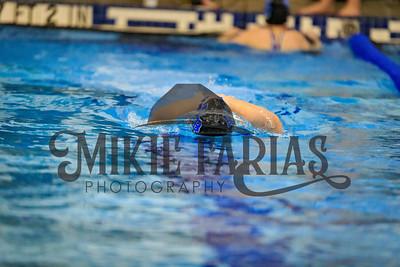 MikieFarias-Unicorn Swim-29619-210112