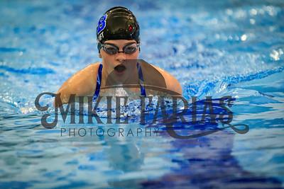 MikieFarias-Unicorn Swim-29590-210112