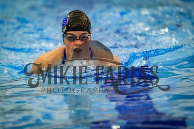 MikieFarias-Unicorn Swim-29589-210112