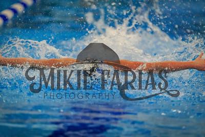 MikieFarias-Unicorn Swim-29611-210112