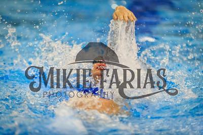 MikieFarias-Unicorn Swim-29548-210112