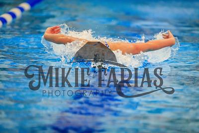 MikieFarias-Unicorn Swim-29608-210112
