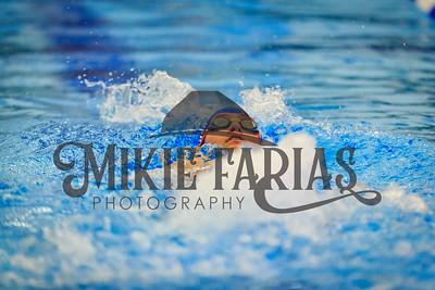MikieFarias-Unicorn Swim-29559-210112