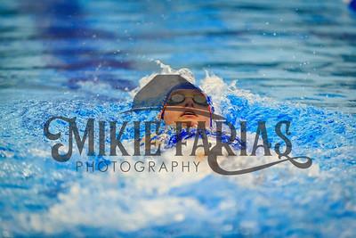 MikieFarias-Unicorn Swim-29558-210112
