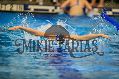 MikieFarias-Unicorn Swim-29622-210112