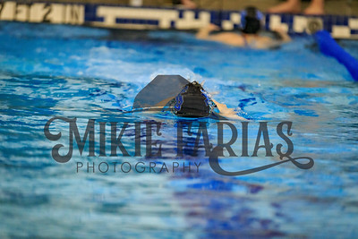MikieFarias-Unicorn Swim-29618-210112