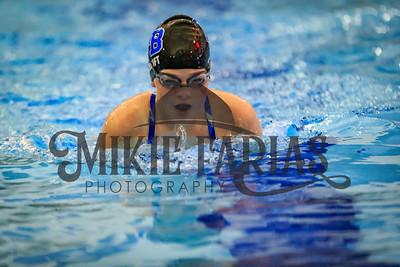 MikieFarias-Unicorn Swim-29591-210112