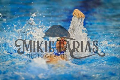 MikieFarias-Unicorn Swim-29553-210112