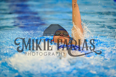 MikieFarias-Unicorn Swim-29556-210112