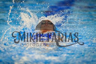MikieFarias-Unicorn Swim-29551-210112
