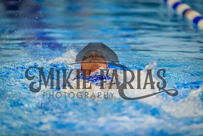 MikieFarias-Unicorn Swim-29562-210112