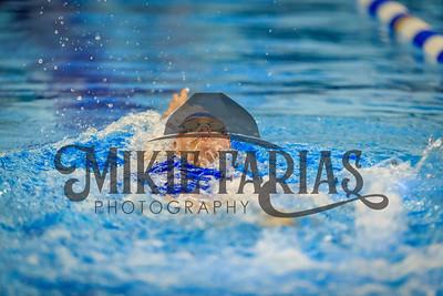 MikieFarias-Unicorn Swim-29560-210112