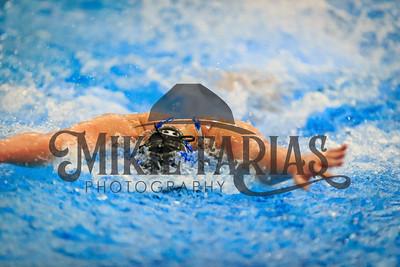 MikieFarias-Unicorn Swim-29615-210112