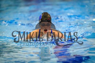 MikieFarias-Unicorn Swim-29584-210112