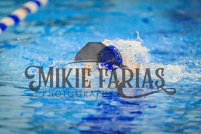 MikieFarias-Unicorn Swim-29570-210112