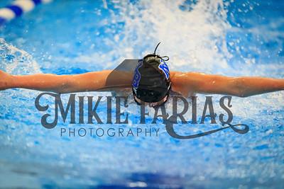 MikieFarias-Unicorn Swim-29612-210112