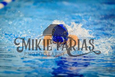 MikieFarias-Unicorn Swim-29574-210112