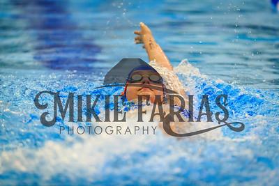 MikieFarias-Unicorn Swim-29557-210112