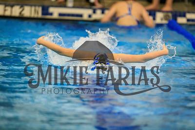MikieFarias-Unicorn Swim-29621-210112