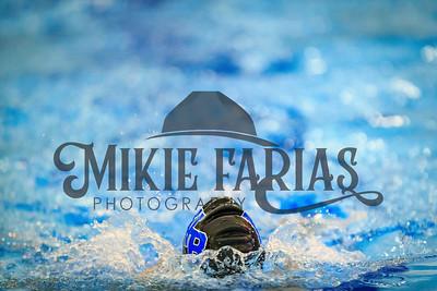 MikieFarias-Unicorn Swim-29597-210112