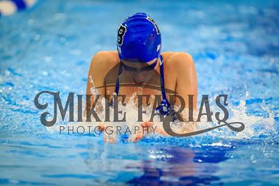 MikieFarias-Unicorn Swim-29577-210112