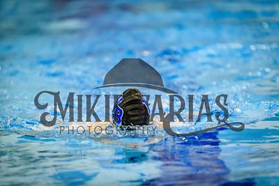 MikieFarias-Unicorn Swim-29587-210112
