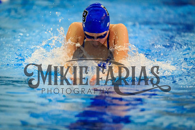 MikieFarias-Unicorn Swim-29573-210112