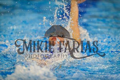 MikieFarias-Unicorn Swim-29550-210112