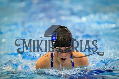 MikieFarias-Unicorn Swim-29595-210112