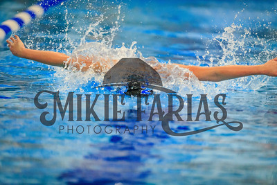 MikieFarias-Unicorn Swim-29609-210112