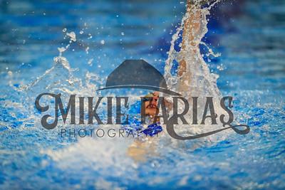 MikieFarias-Unicorn Swim-29554-210112