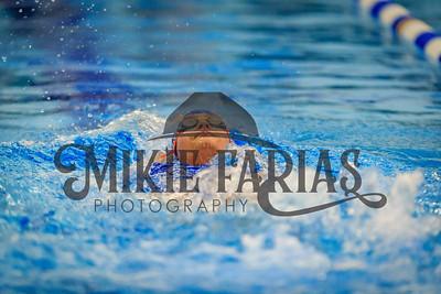 MikieFarias-Unicorn Swim-29561-210112