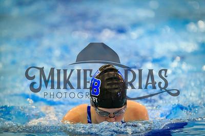MikieFarias-Unicorn Swim-29596-210112