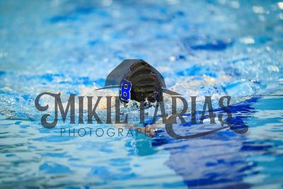MikieFarias-Unicorn Swim-29593-210112