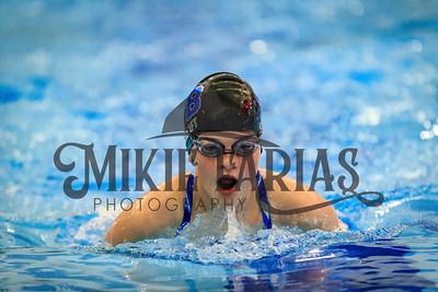 MikieFarias-Unicorn Swim-29594-210112