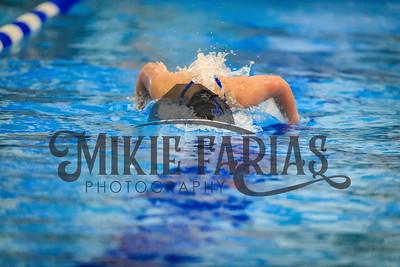 MikieFarias-Unicorn Swim-29607-210112