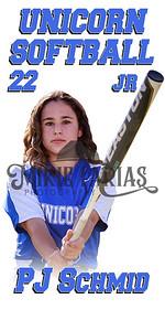 MikieFarias-2021 Unicorns Softball Banners--210221-16