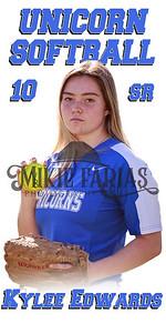 MikieFarias-2021 Unicorns Softball Banners--210221-11